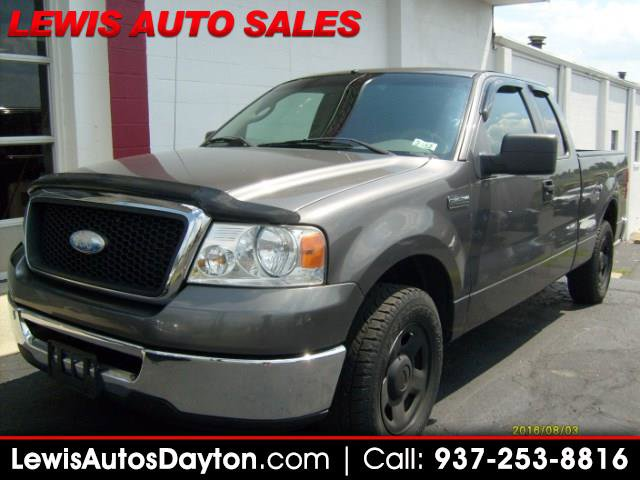 Lewis Auto Sales >> Lewis Auto Sales Dayton Oh 45432 Car Dealership And Auto
