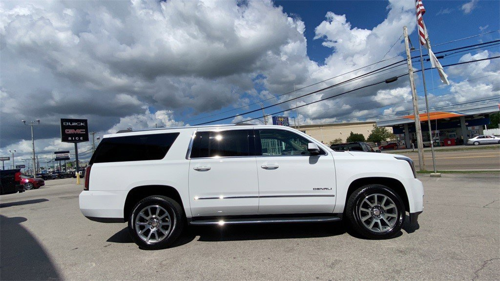 rice buick gmc inc knoxville tn 37919 car dealership and auto financing autotrader rice buick gmc inc knoxville tn
