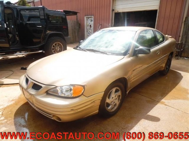 used 1999 pontiac grand am for sale with photos autotrader used 1999 pontiac grand am for sale