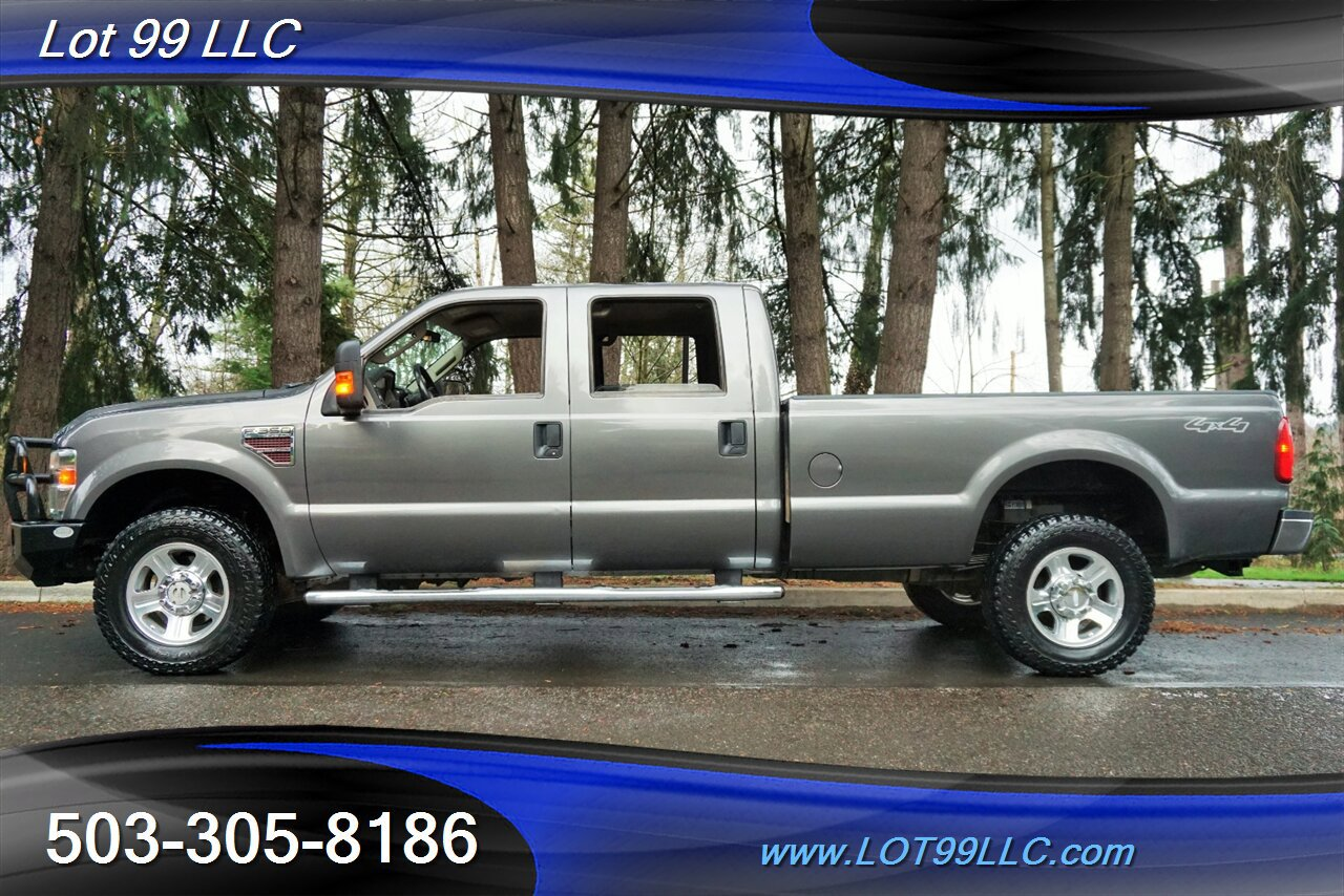 Ford F350 Under 500 Dollars Down