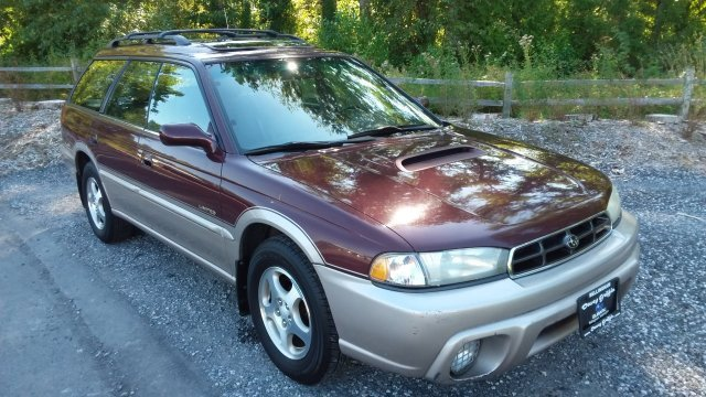 used 1999 subaru cars for sale with photos autotrader used 1999 subaru cars for sale with