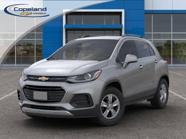 Copeland Chevrolet Brockton Ma 02301 Car Dealership And
