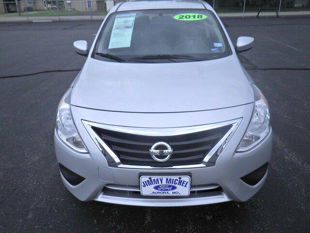 Jimmy Michel Motors Used Cars >> Jimmy Michel Motors Aurora Mo 65605 Car Dealership And
