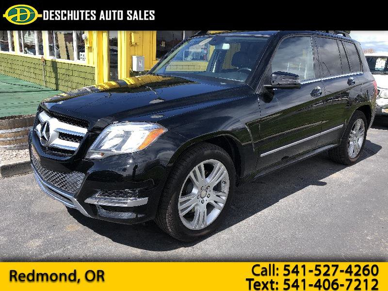 Find Used Cars for Sale in Redmond, Oregon - Pre Owned Cars Redmond