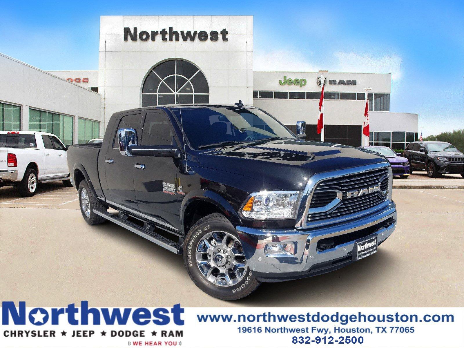 Trucks For Sale In Houston Tx 77040 Autotrader