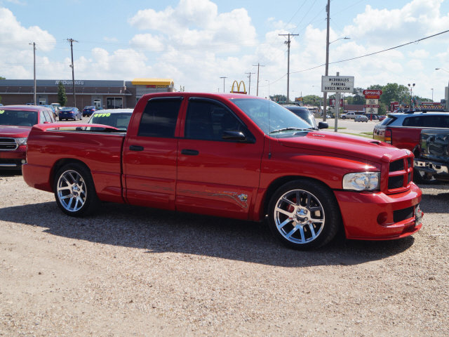 Srt10 For Sale >> Dodge Ram Srt 10 For Sale Autotrader