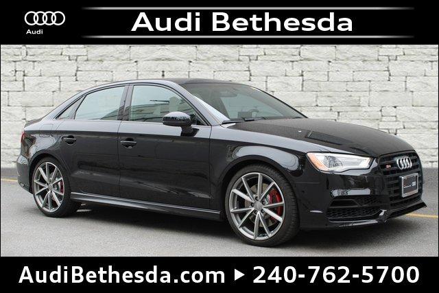 Audi S3 Under 500 Dollars Down