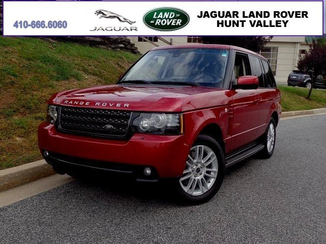 Jaguar Land Rover Hunt Valley : Cockeysville, MD 21030 Car Dealership, And  Auto Financing   Autotrader
