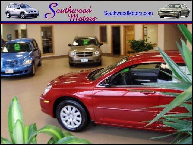 Used Car Dealerships Saint Cloud Mn