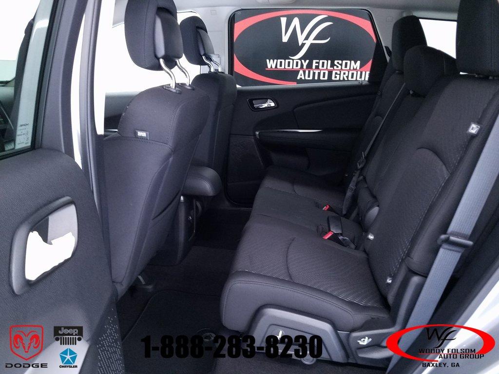Woody Folsom Dodge >> Woody Folsom Chrysler Dodge Jeep Ram Baxley Ga 31513 Car