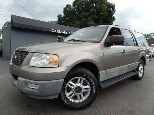 2003 Ford Expedition for Sale - Autotrader