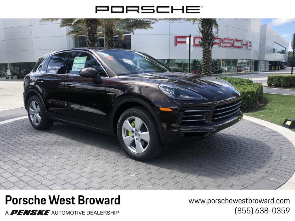 Porsche Cayenne A Vendre >> Porsche Cayenne For Sale In Fort Lauderdale Fl 33301