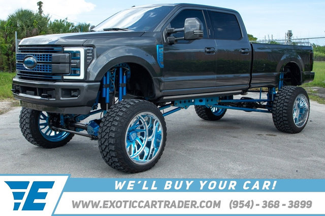 F250 For Sale Near Me >> Ford F250 For Sale Autotrader