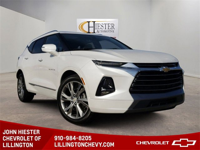 Chevrolet Blazer For Sale In Fayetteville Nc 28304 Autotrader