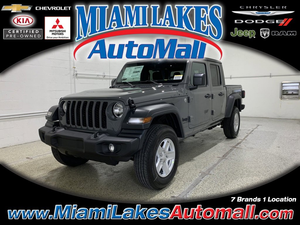 new 2020 jeep gladiator for sale in chiefland fl autotrader autotrader