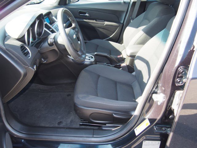 Bob Chuck Eddy Cadillac Chevrolet Buick Grove City Pa 16127