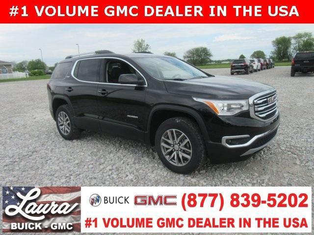 Laura Gmc Collinsville Illinois >> Gmc Acadia For Sale In Collinsville Il 62234 Autotrader