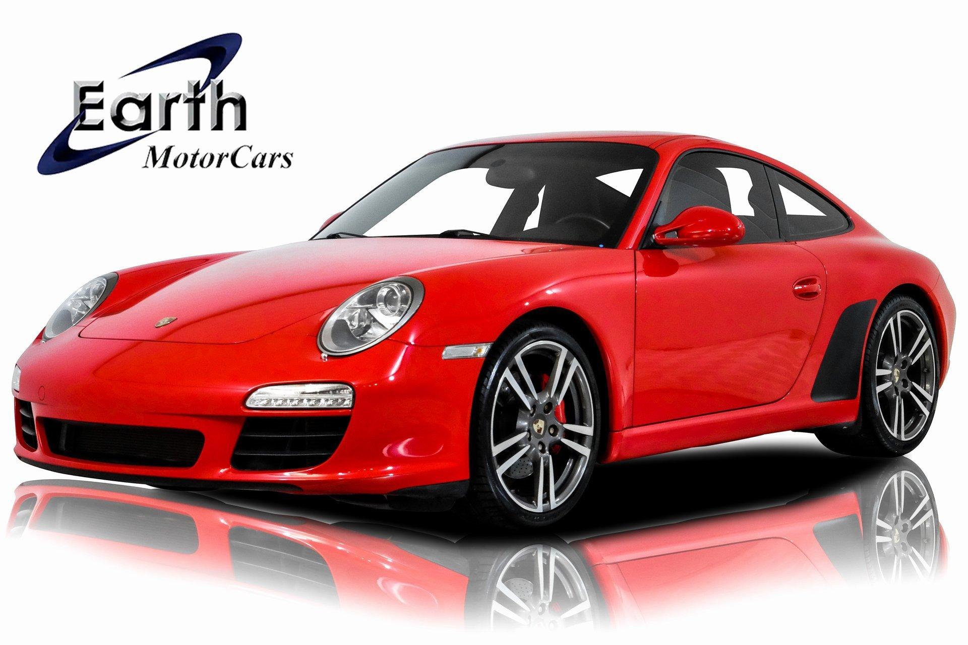 2012 Porsche 911 Carrera S image