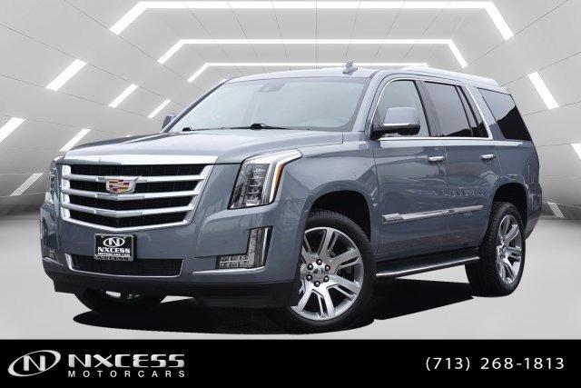 2015 Cadillac Escalade 2WD Premium image