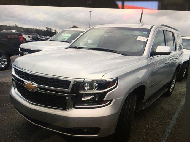 2019 Chevrolet Tahoe 2WD LT
