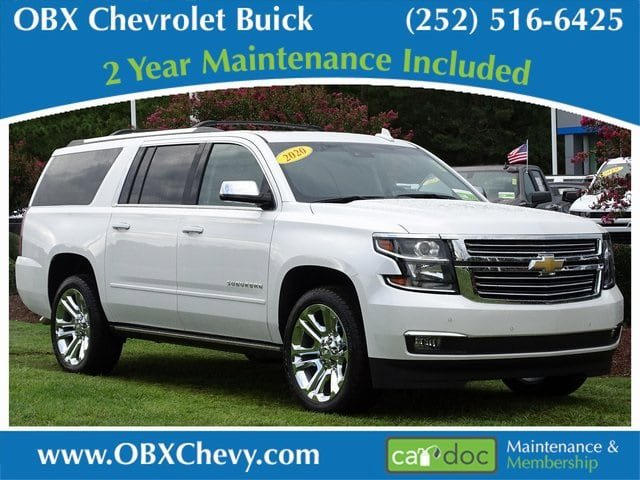 Chevrolet Suburban For Sale Autotrader