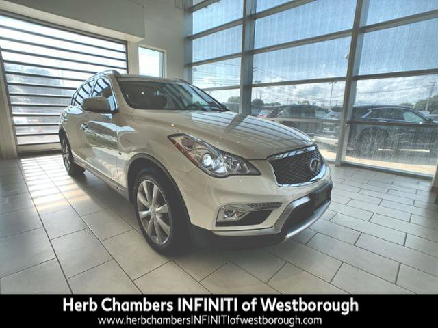 Infiniti Of Westborough >> Infiniti Cars For Sale In Westborough Ma 01581 Autotrader