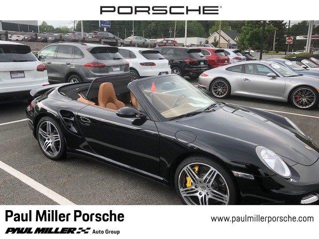 2009 Porsche 911 For Sale Autotrader