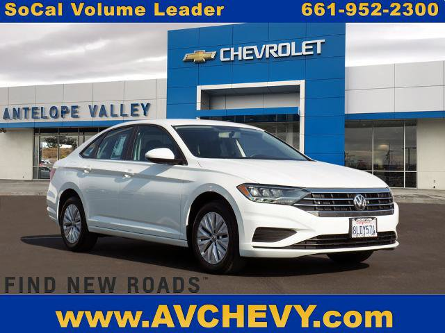 used volkswagen jetta for sale in lancaster ca with photos autotrader autotrader
