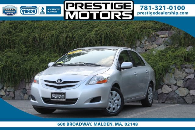 Toyota Cars for Sale Under $5,000 in Hartford, CT 06103