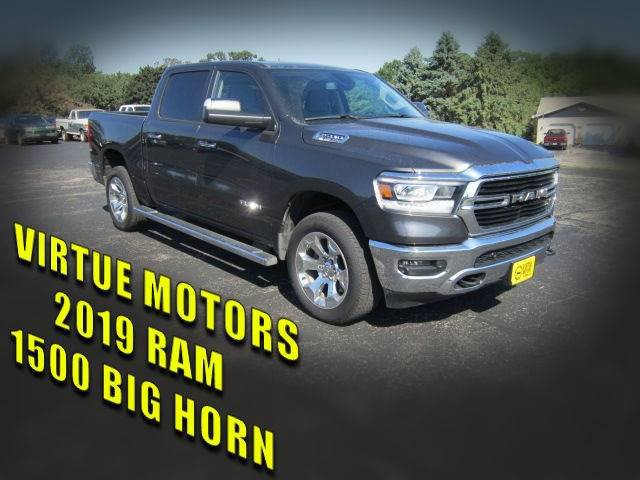 Used Trucks For Sale In Wisconsin >> Find Used Cars For Sale In Mineral Point Wisconsin Pre