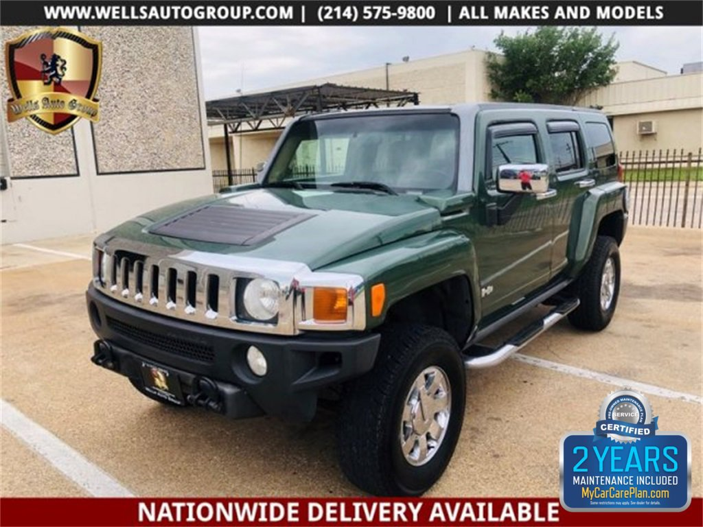 HUMMER H10 for Sale in Dallas, TX 10 - Autotrader | hummer for sale in dallas