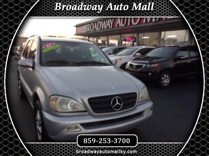 Broadway Automall Lexington Ky 40505 Car Dealership And Auto