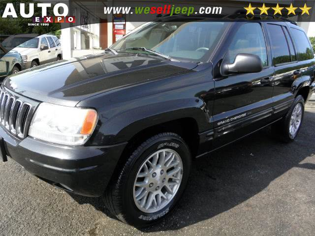 used 2003 jeep grand cherokee for sale with photos autotrader used 2003 jeep grand cherokee for sale