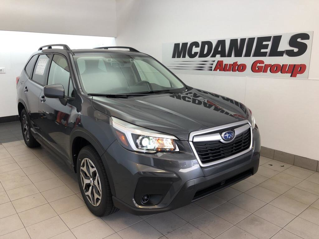 2020 subaru outback touring for sale in columbia sc autotrader autotrader