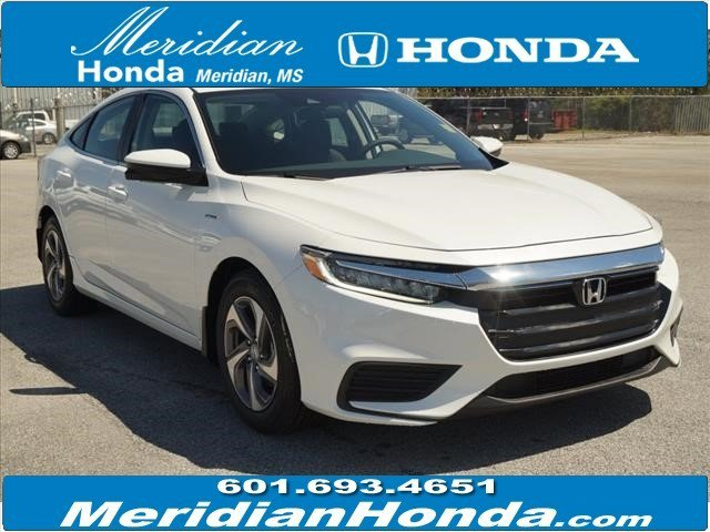 Honda Cars for Sale in Meridian, MS 39301 - Autotrader