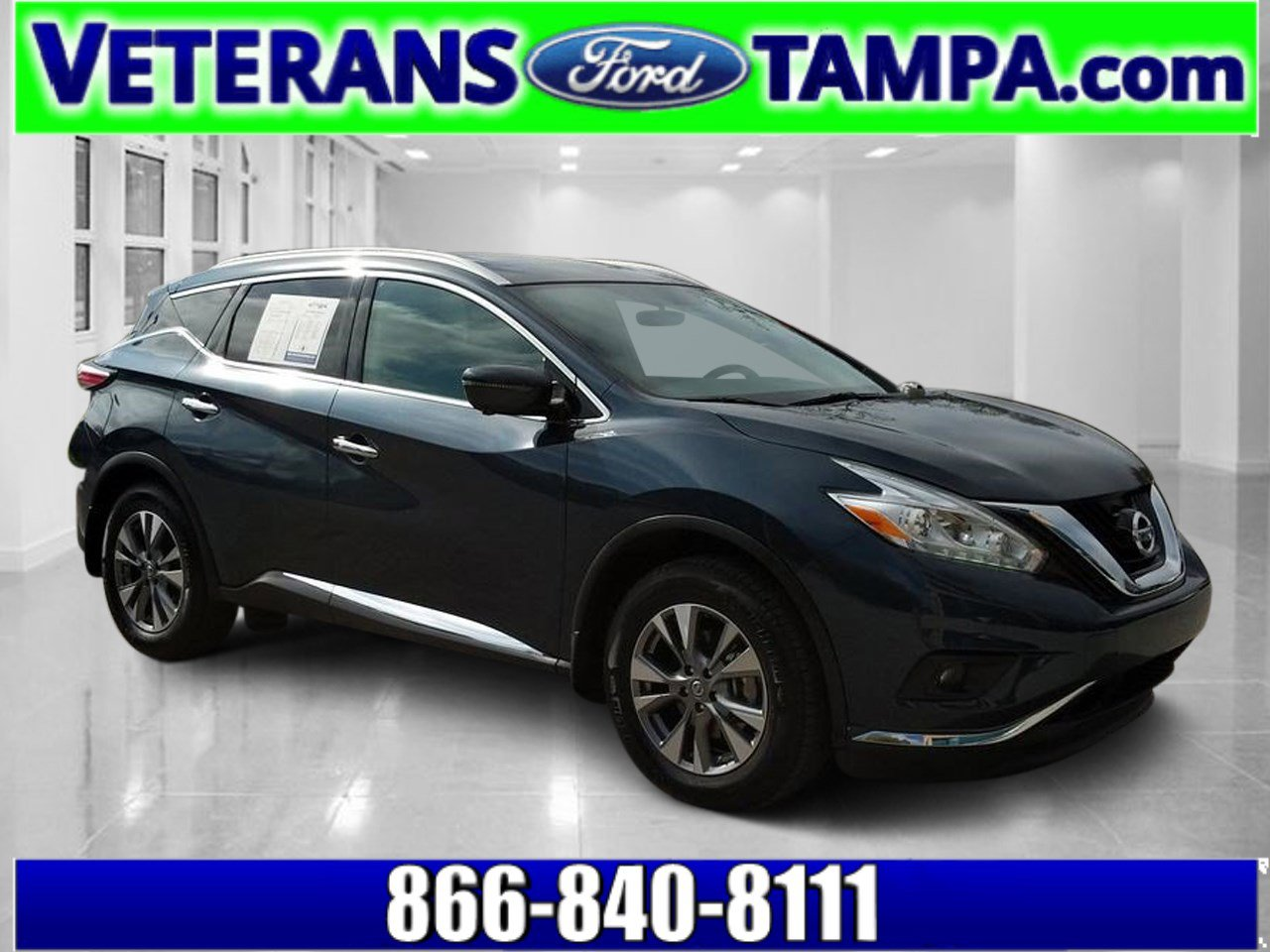 Nissan Murano Under 500 Dollars Down