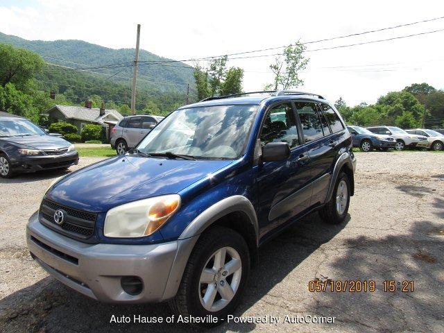 Autohaus Of Asheville >> Autohause Of Asheville Swannanoa Nc 28778 Car Dealership
