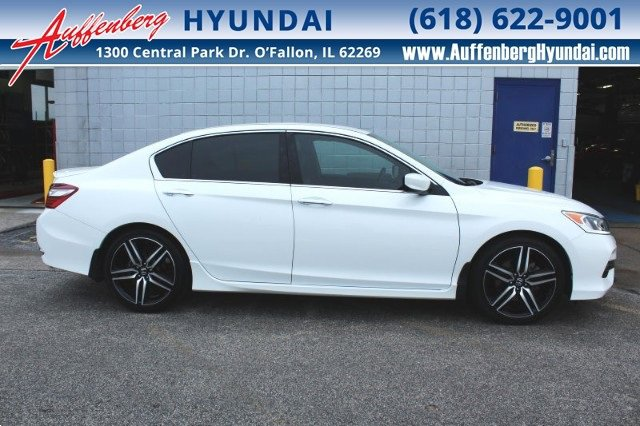 Honda Accord Under 500 Dollars Down