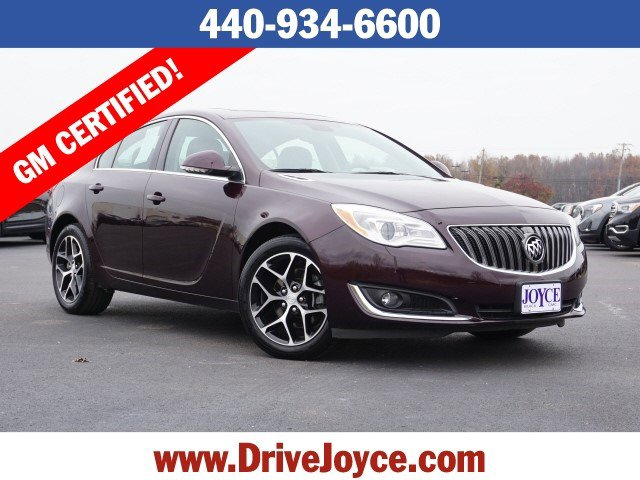 Buick Regal Under 500 Dollars Down