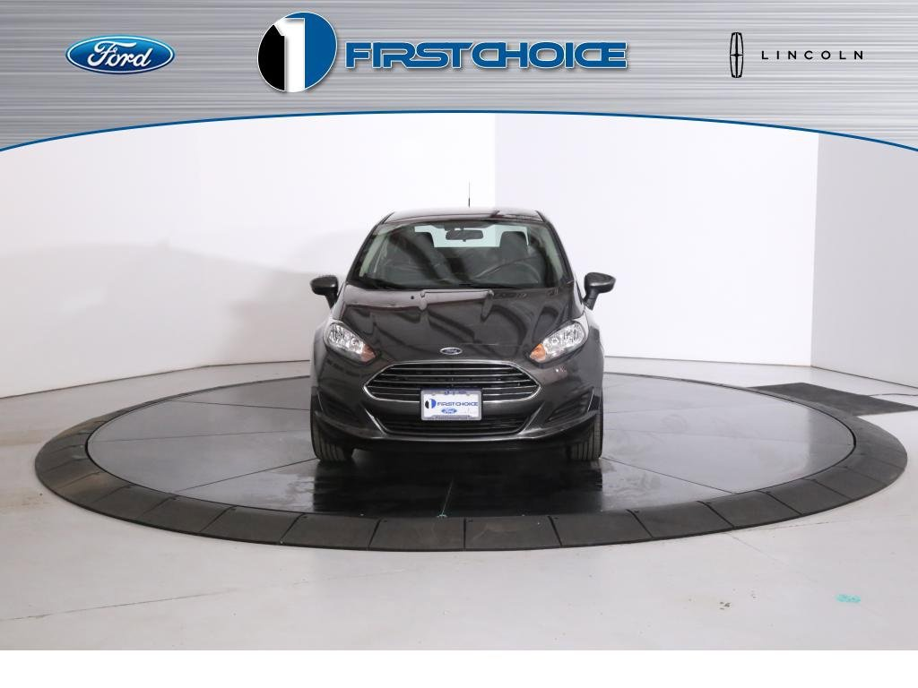 First Choice Ford Rock Springs Wyoming >> First Choice Ford Lincoln Rock Springs Wy 82901 Car