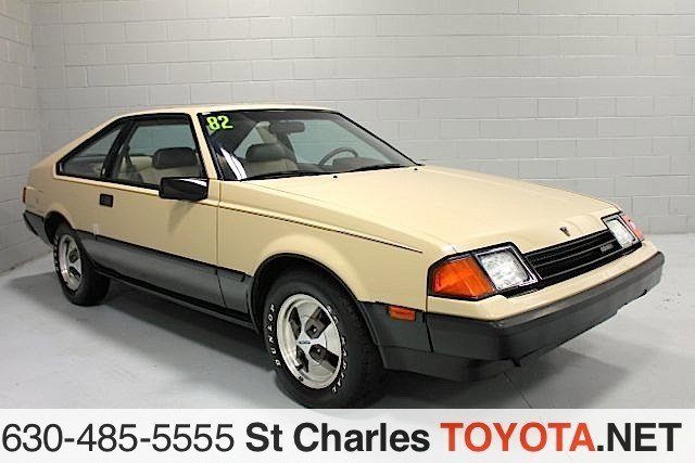 St Charles Toyota Saint Il 60174 Car Dealership And Auto Financing Autotrader