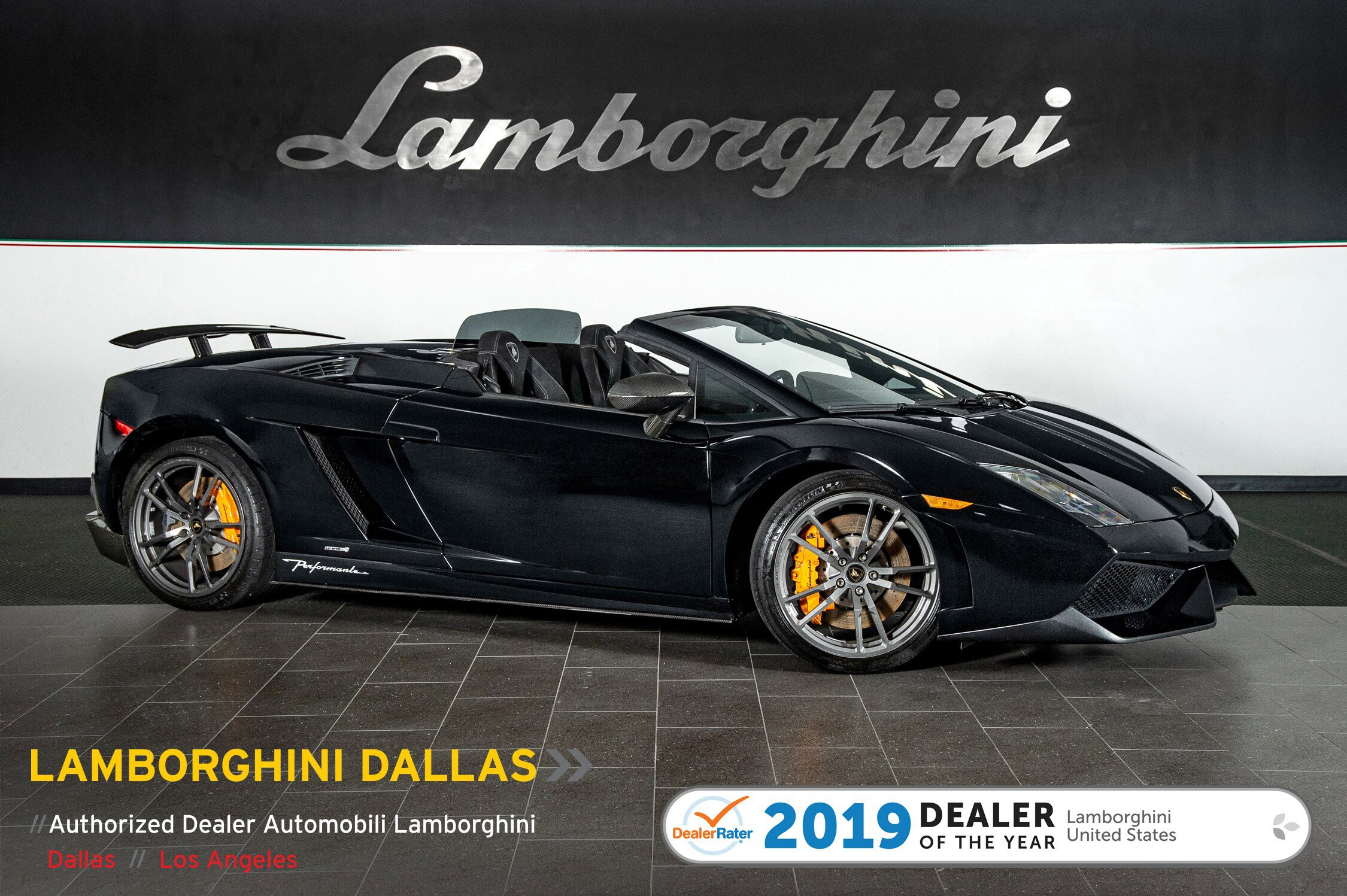 Lamborghini Cars For Sale In Dallas Tx 75250 Autotrader