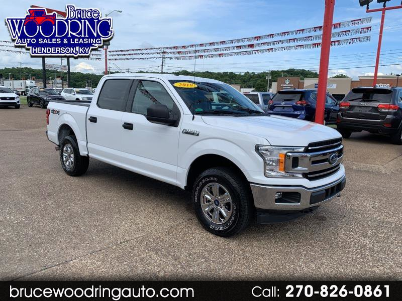 Car Dealerships In Henderson Ky >> Cheap Cars for sale in Henderson Kentucky | Affordable ...