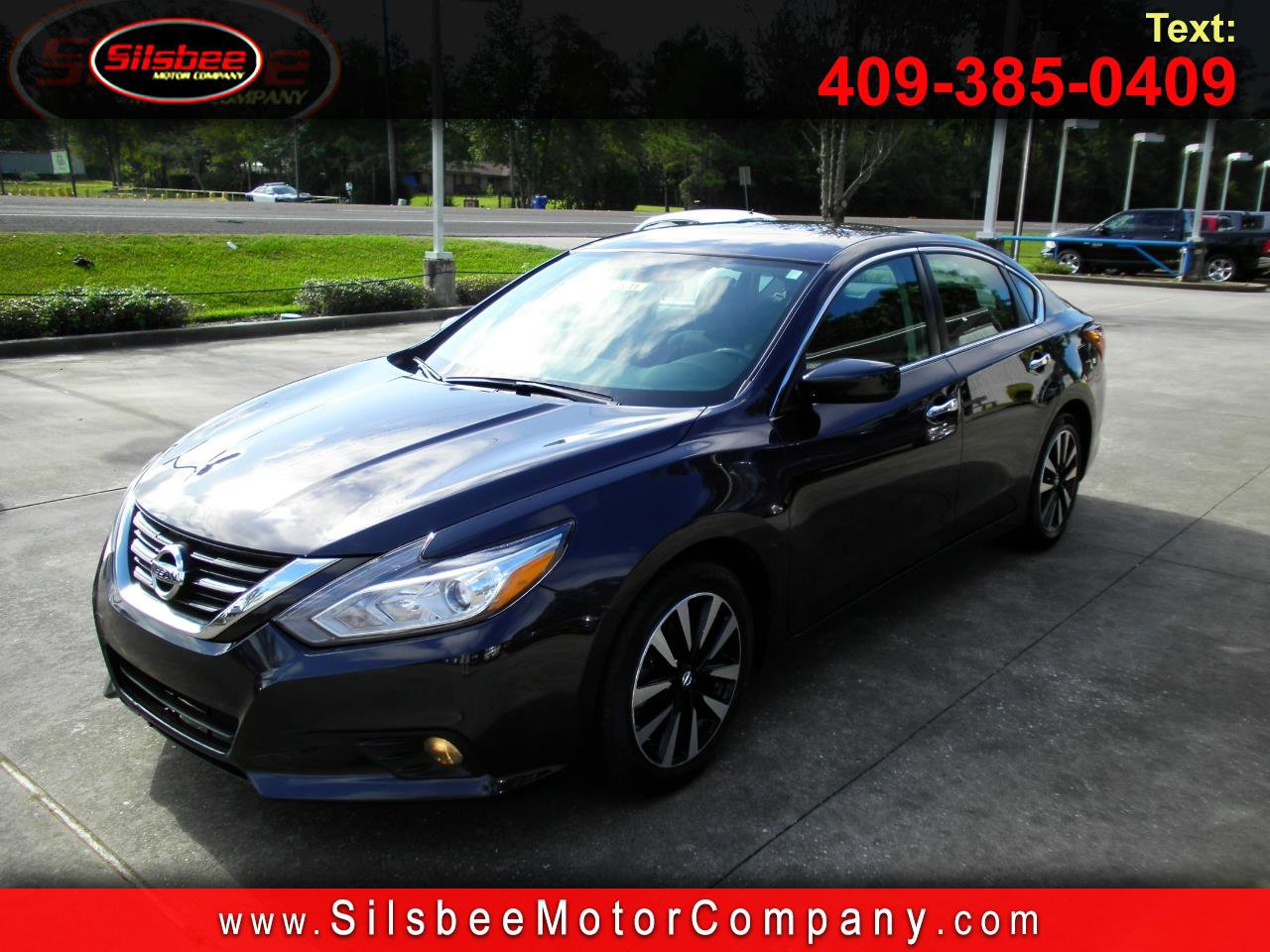 Silsbee Motor Company >> Silsbee Motor Co Silsbee Tx 77656 Car Dealership And