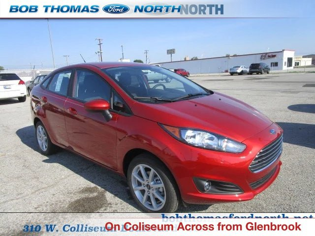 Bob Thomas Ford >> Bob Thomas Ford Lincoln North Fort Wayne In 46805 Car Dealership