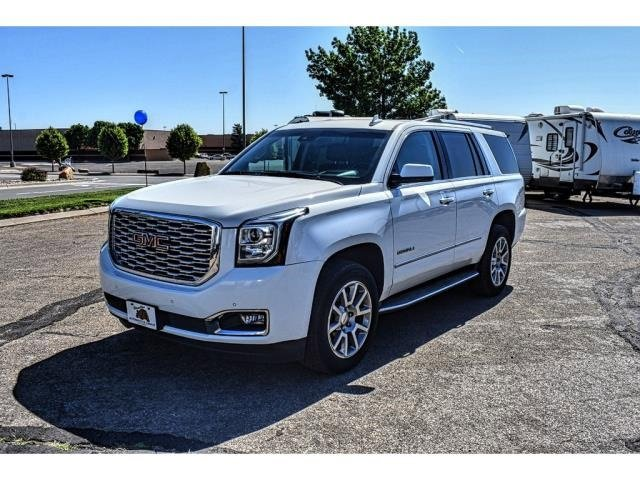 Gmc Cars For Sale In Clovis Nm 88101 Autotrader