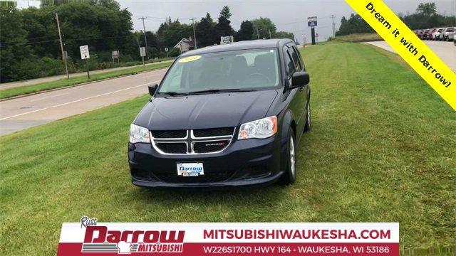 Russ Darrow Waukesha >> Russ Darrow Waukesha Mitsubishi Waukesha Wi 53186 Car