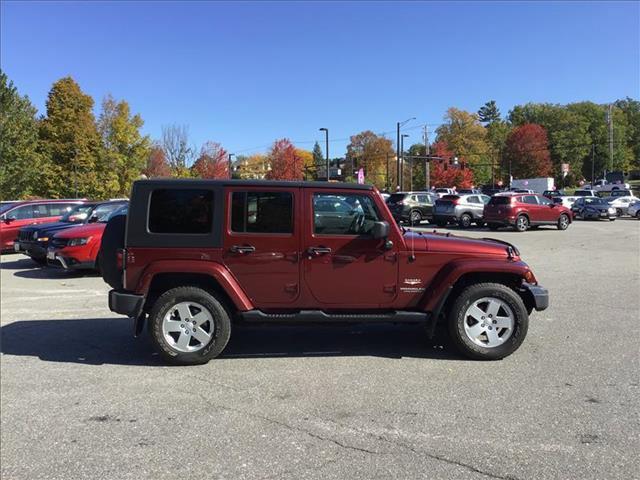 Jeep Wrangler Under 500 Dollars Down