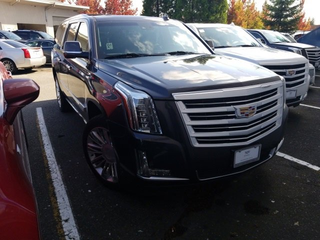 doug s northwest cadillac shoreline wa 98133 car dealership and auto financing autotrader doug s northwest cadillac shoreline