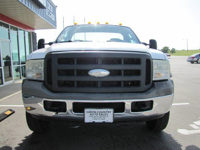 Green Country Auto >> Green Country Auto Sales Collinsville Ok 74021 Car Dealership